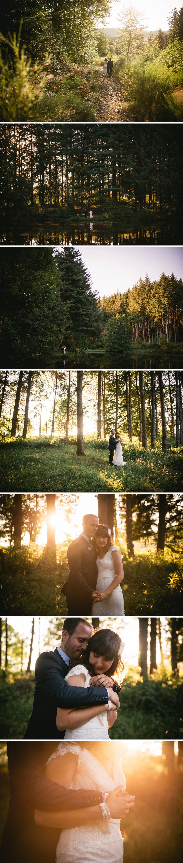 photographe de mariage à Montluçon