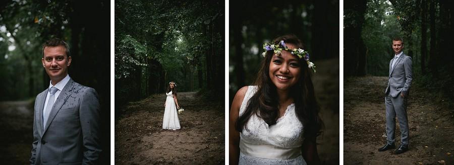 photographe mariage fort de france