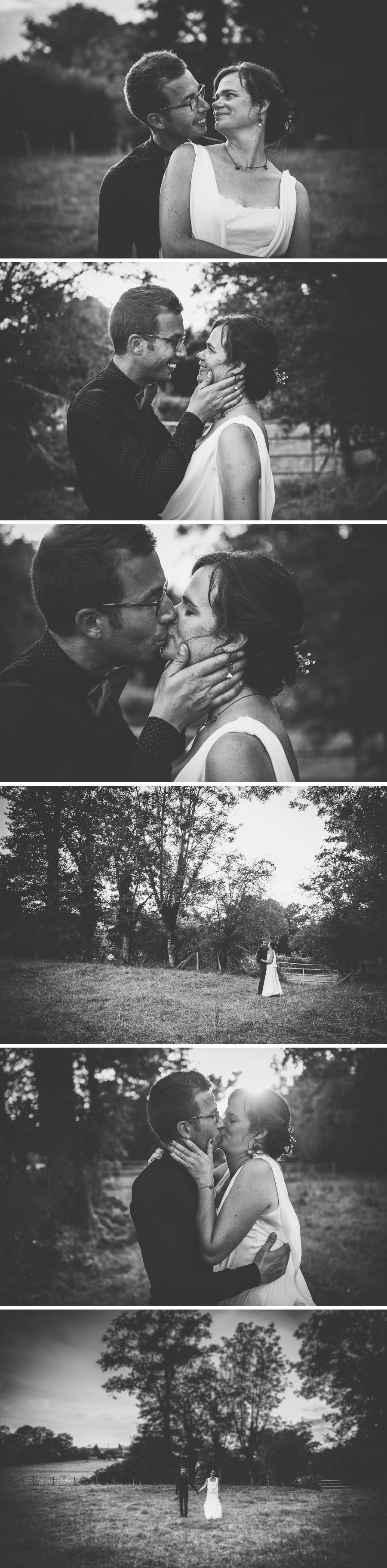 photographe mariage creuse