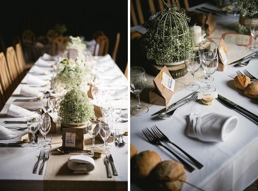 Wedding photographer Rethel