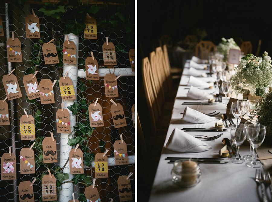 Wedding photographer pamiers