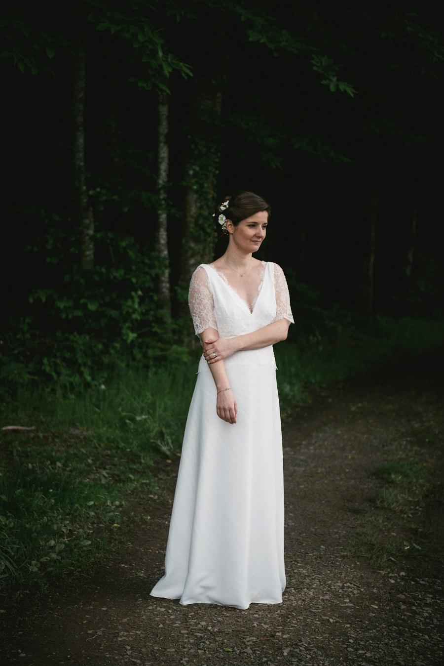 Wedding photographer nouméa