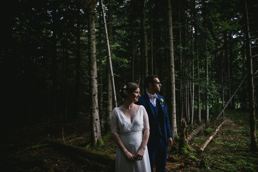 Wedding photographer Laon