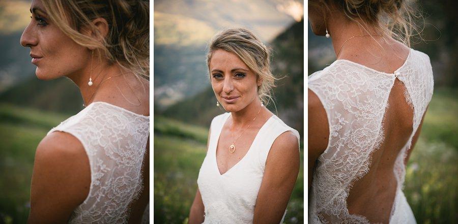 Photographe mariage ariège