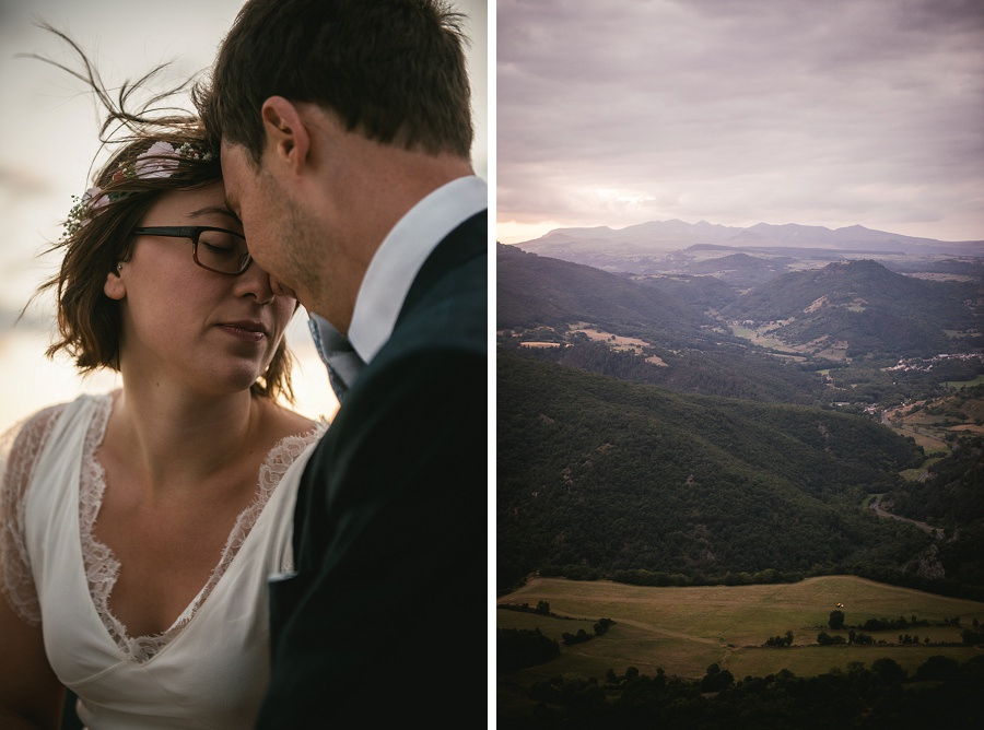 wedding photographer in Vail