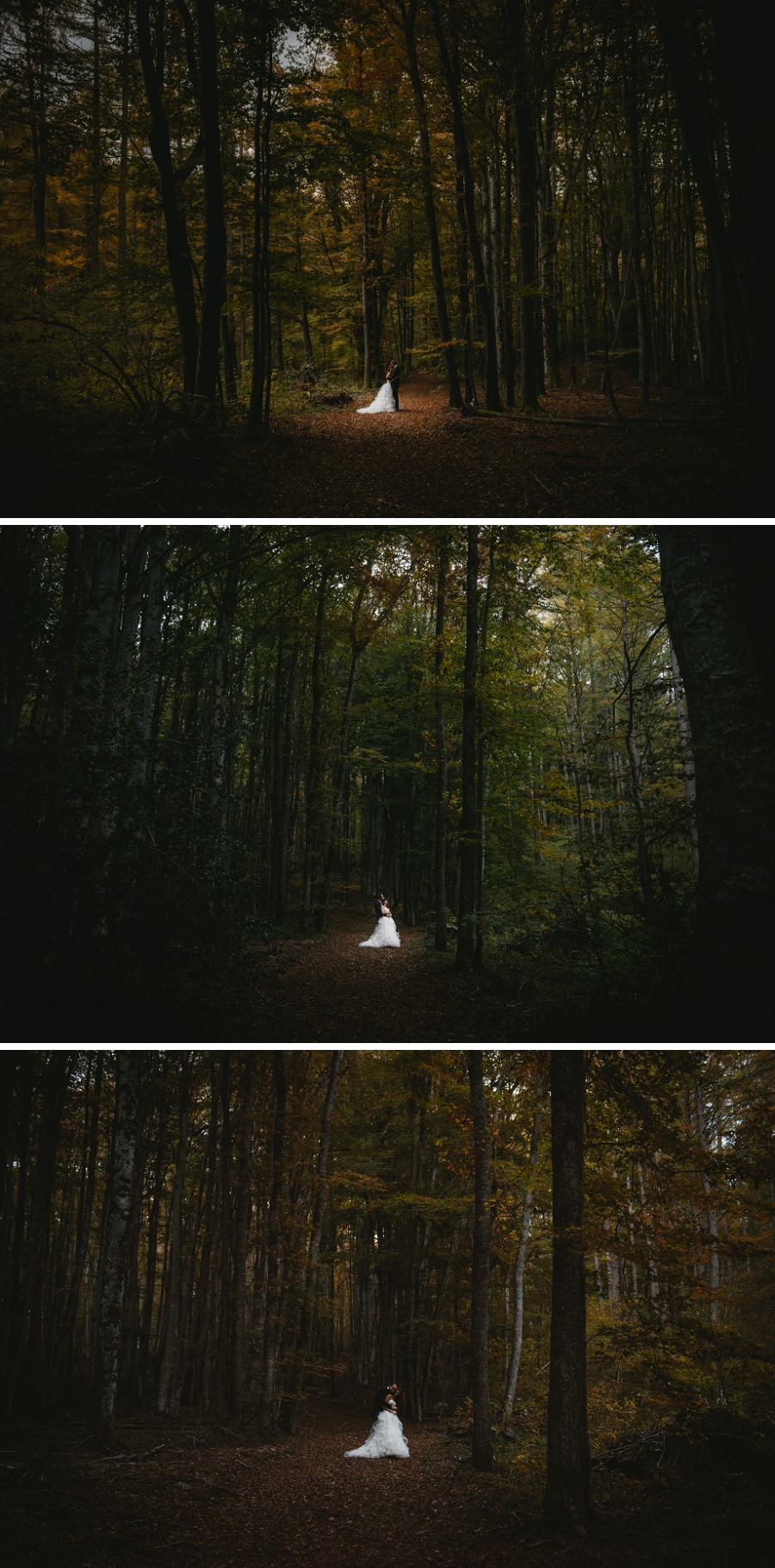 photographe de mariage à strasbourg