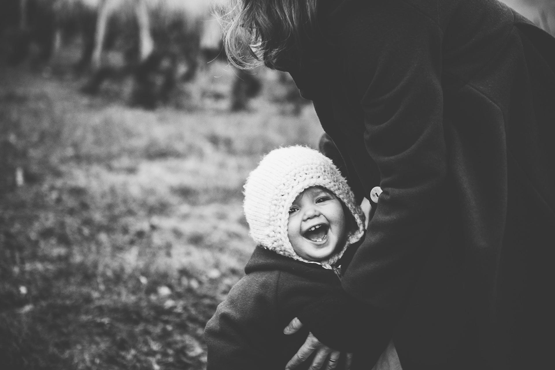 photographe de grossesse dans la loire