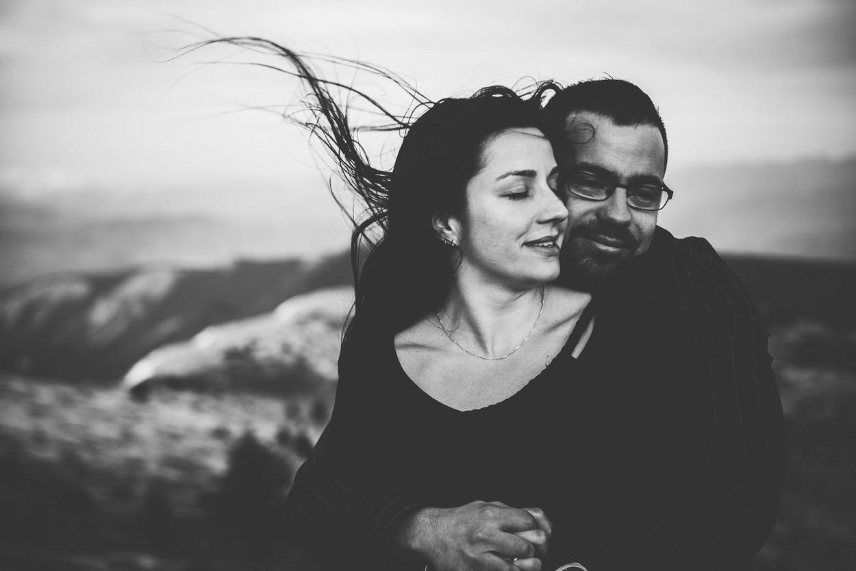 photographe de mariage à Digne les Bains