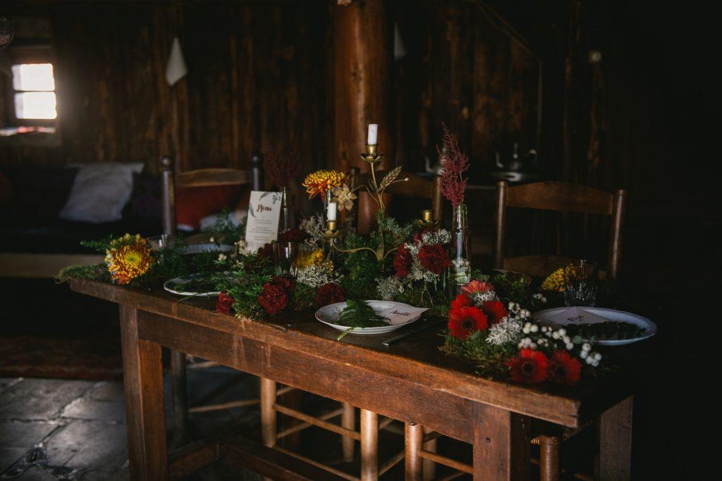 Weddings – portfolio