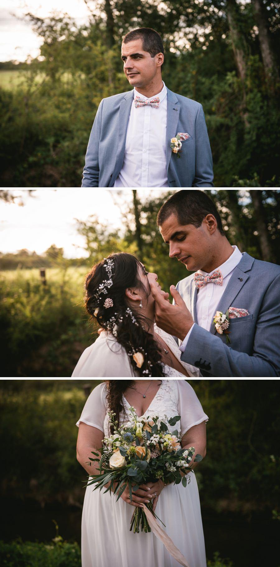 wedding photographer in Charlottetown
