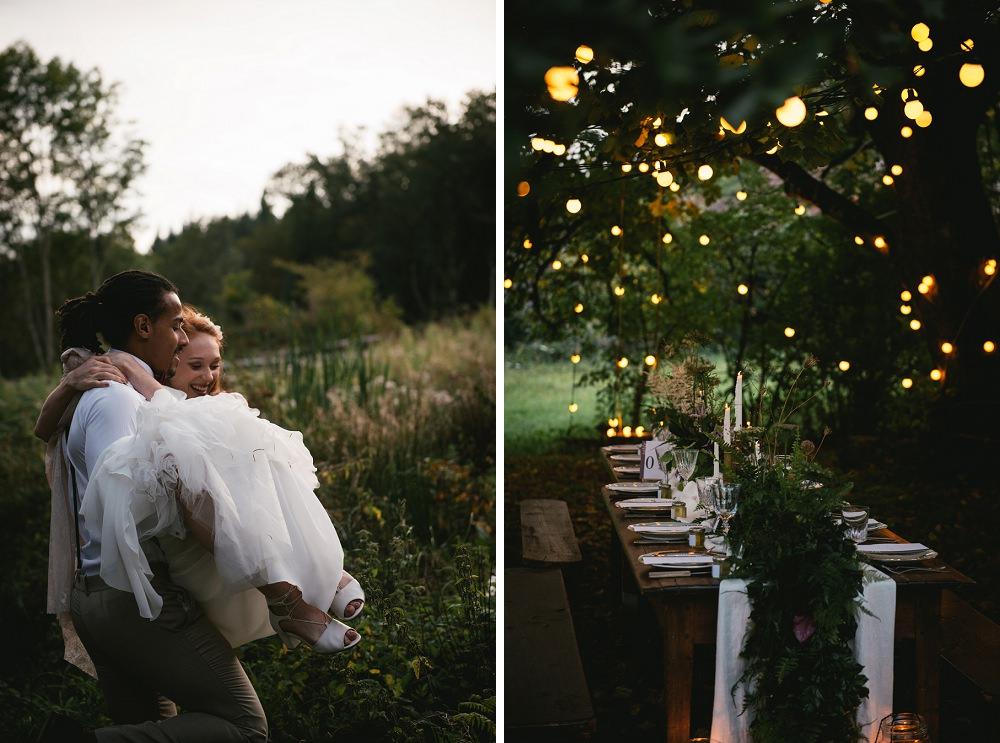 photographe de mariages dans le Puy de Dôme