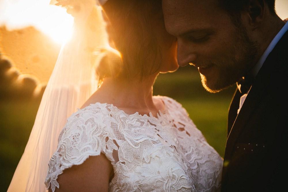 photographe de mariages en Lorraine