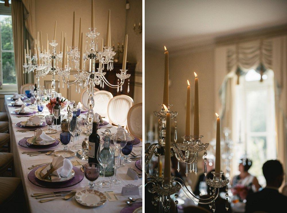 photographe de mariages à Angers