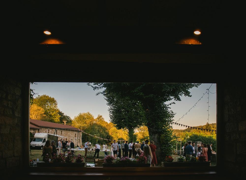 photographe de mariage dans le 15