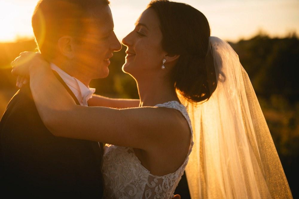 photographe de mariage dans le 42