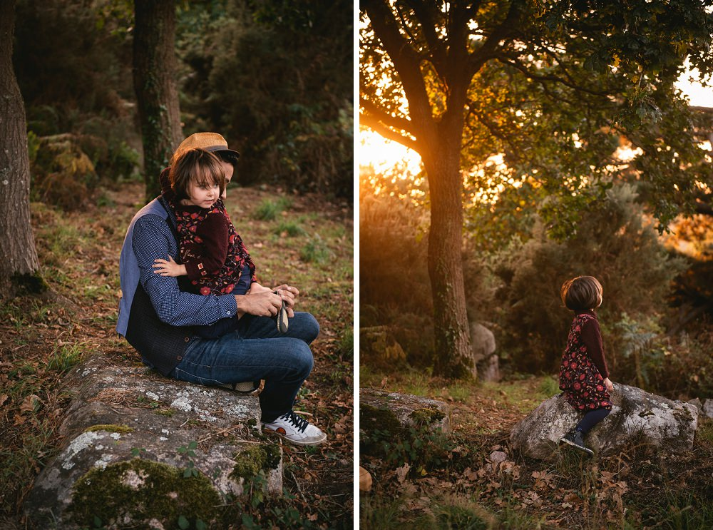 photographe d'enfants dans le Puy de Dôme