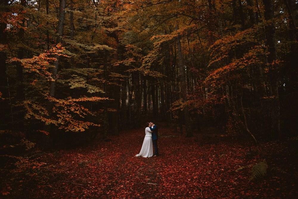 photographe de mariage en Haute-Loire