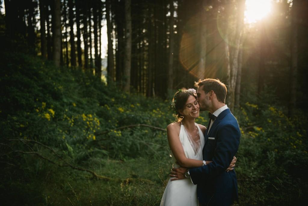 Callenberg castle wedding photographer bavaria