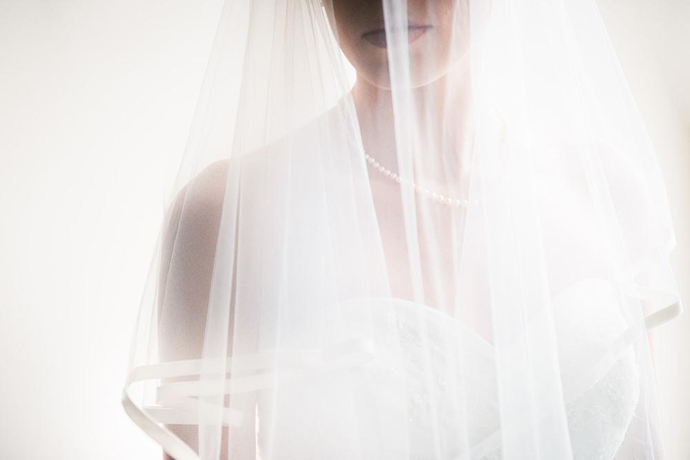 zéphyr et luna photographe primée mariage chateau de beauvoir