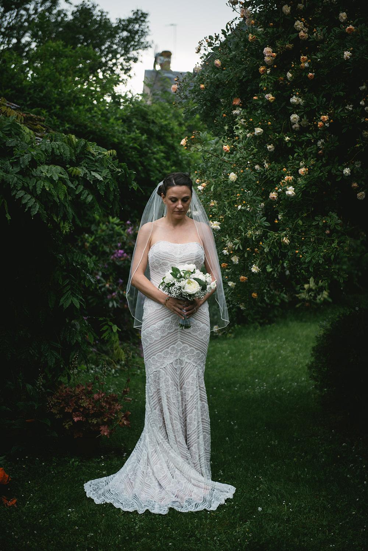 gloriose wedding chateau durantie / zéphyr et luna