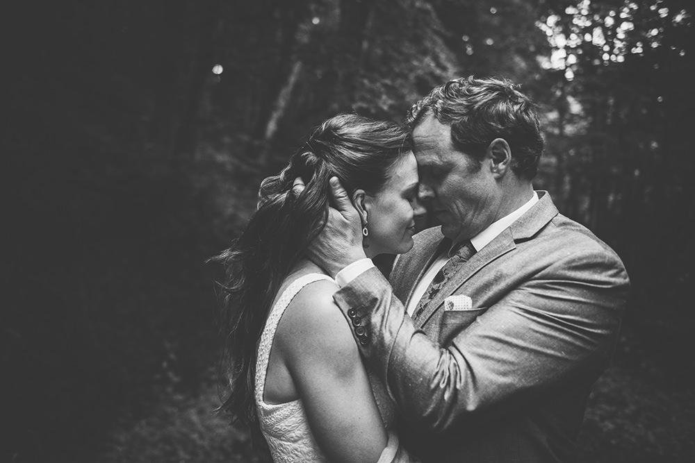 wedding wonderful love chateau durantie / zéphyr et luna