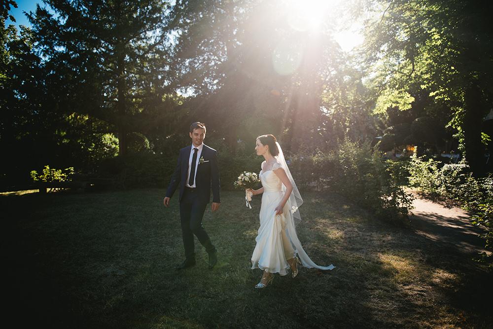 Mariage chateau maulmont puy de dome / zéphyr et luna