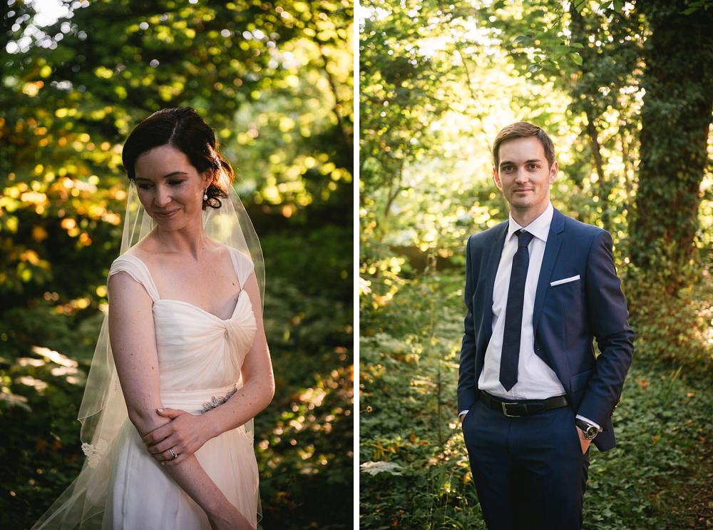 couple mariage chateau maulmont / zéphyr et luna