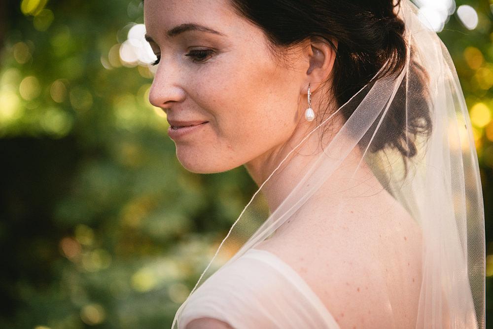 mariée chateau maulmont mariage / zéphyr et luna photographe