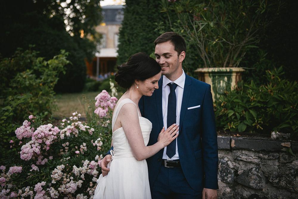mariage chateau maulmont zéphyr et luna