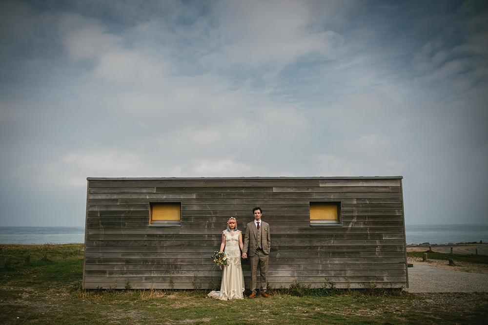 solring hof wedding / zéphyr et luna