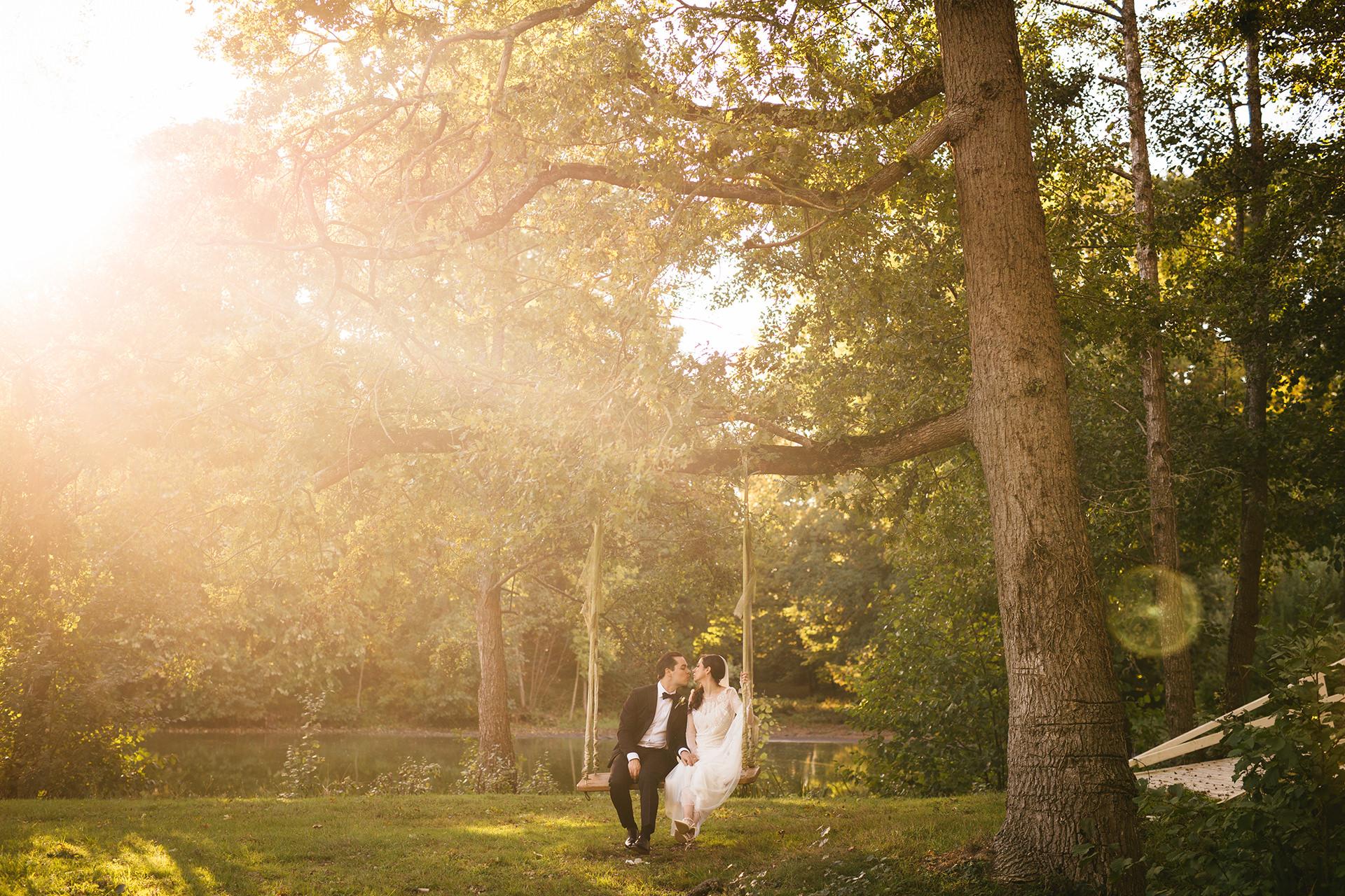 wedding chateau saint georges grasse - zephyr and luna