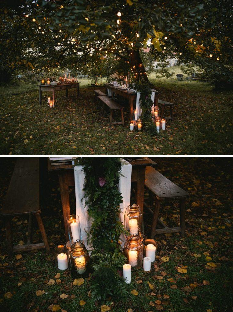 wedding Straus Home Ranch zephyr luna wedding photographer petaluma
