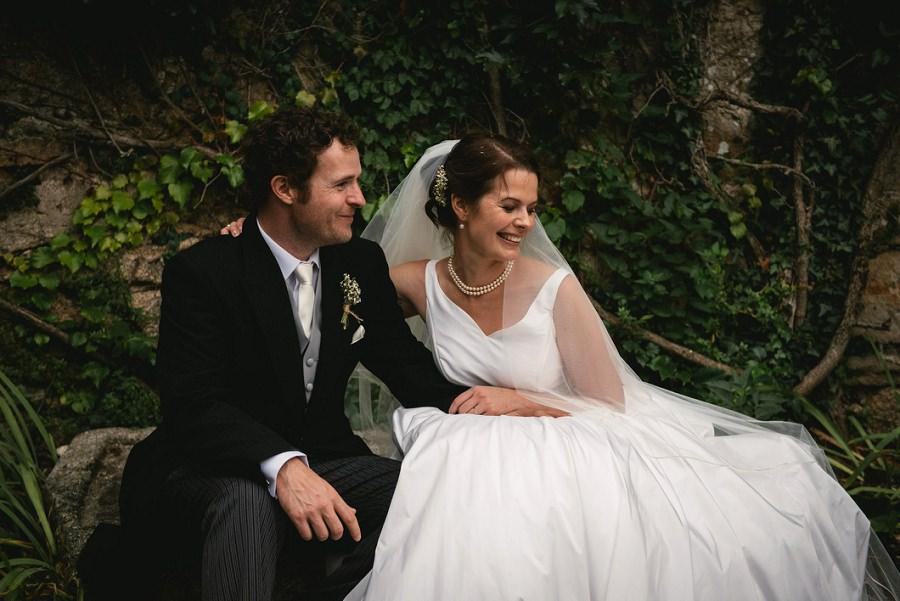 wedding castillo de almodovar de rio zephyr & luna wedding photographer cordoba