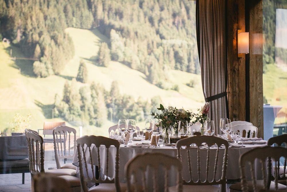 mariage gstaad suisse hotel rougement mariage wasserngrat
