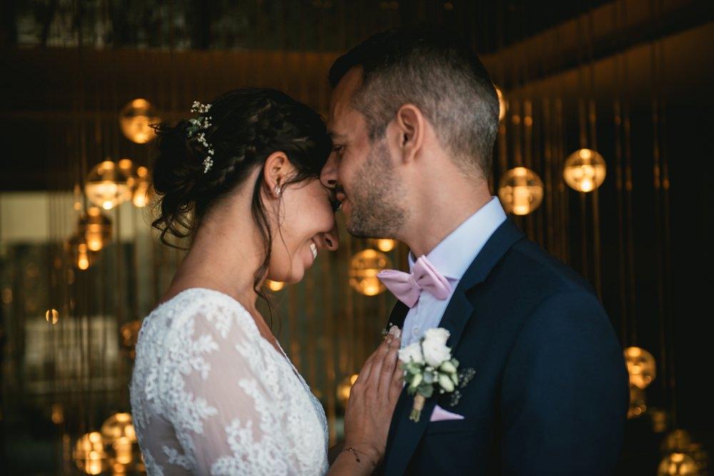 wedding gstaad switzerland hotel rougemont wedding wasserngrat