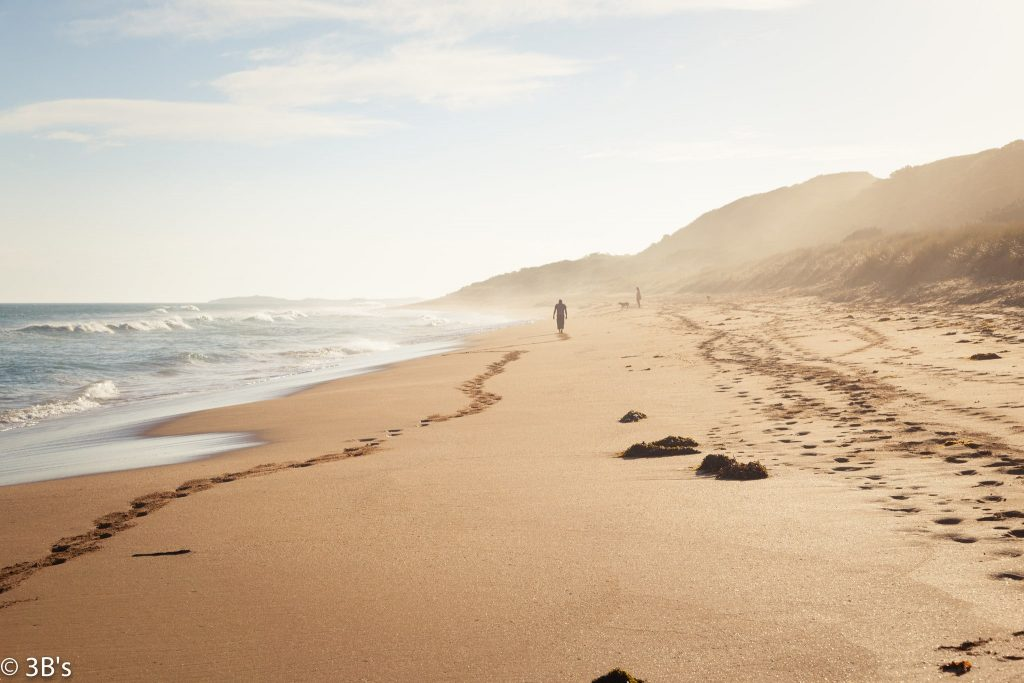 the best places for a beach elopement in the world - ultimate guide
