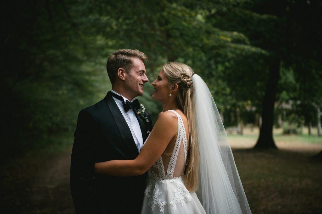 bordeauw photographer for weddings