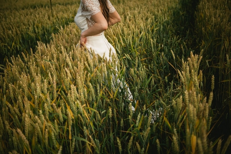 elopement photographer in bordeaux