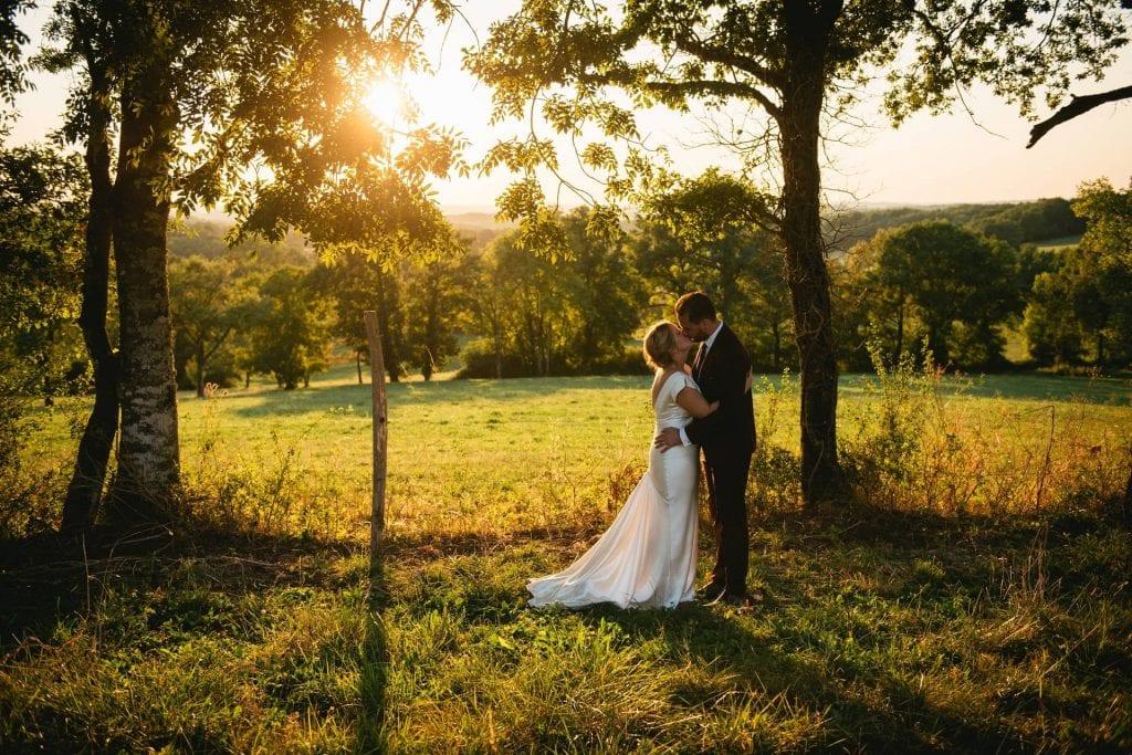 bordeaux elopement photographer