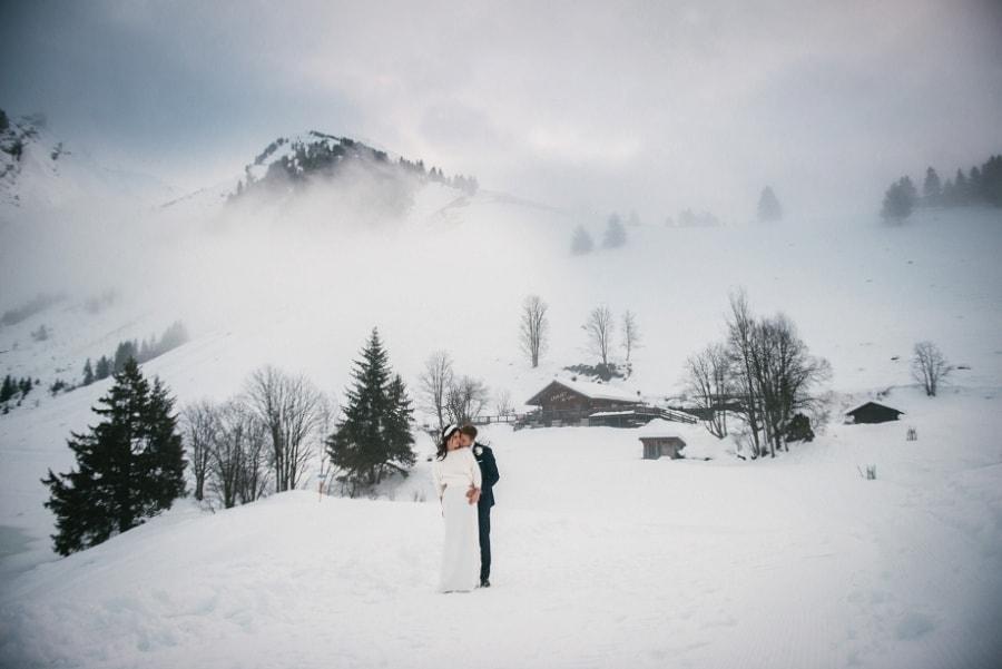aventure de couple en suisse