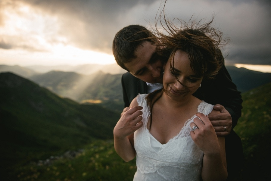 why elope in hawaii