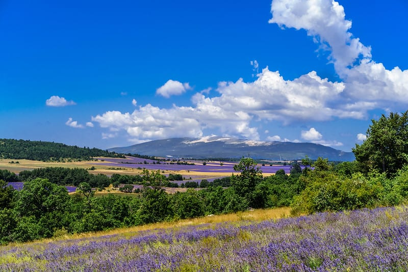where to elope in france provence