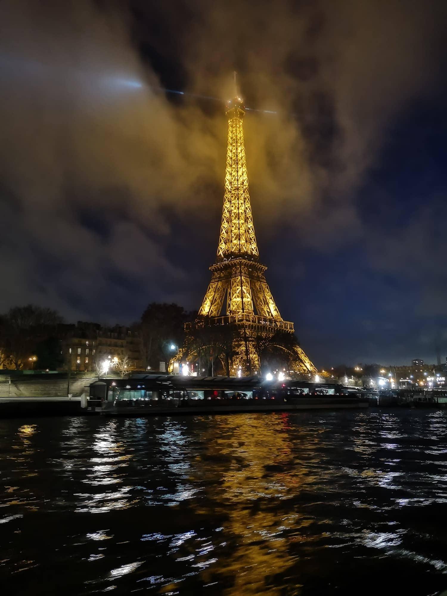 best elopement venues in paris