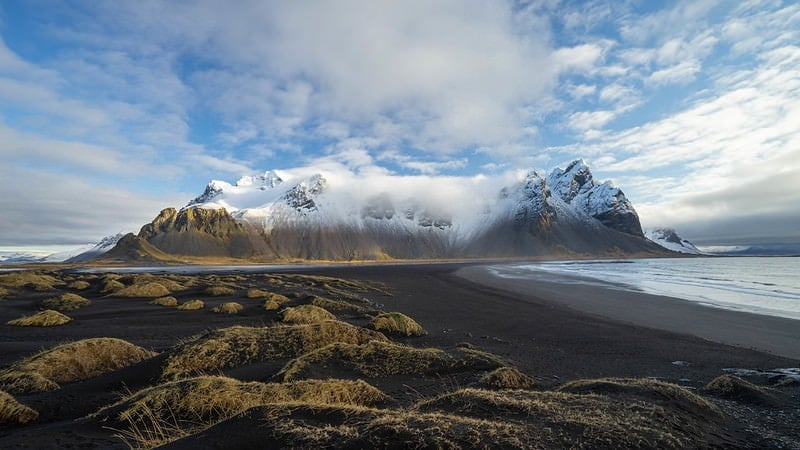 elope in europe guide - iceland
