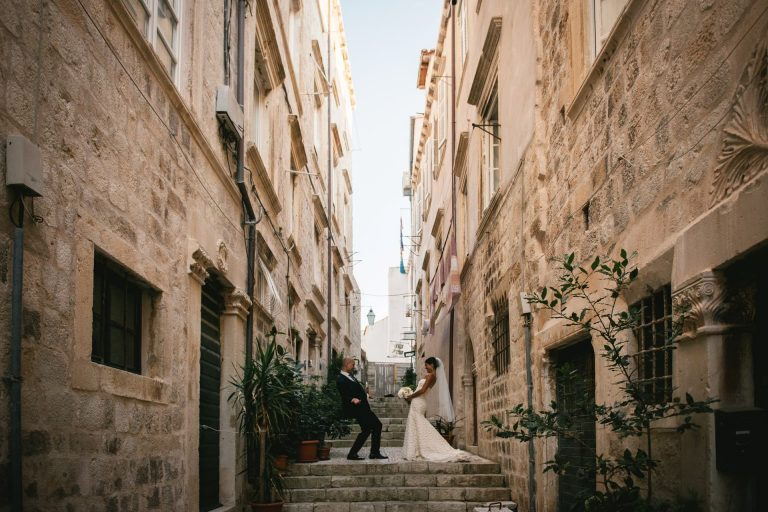 where to elope in europe - guide