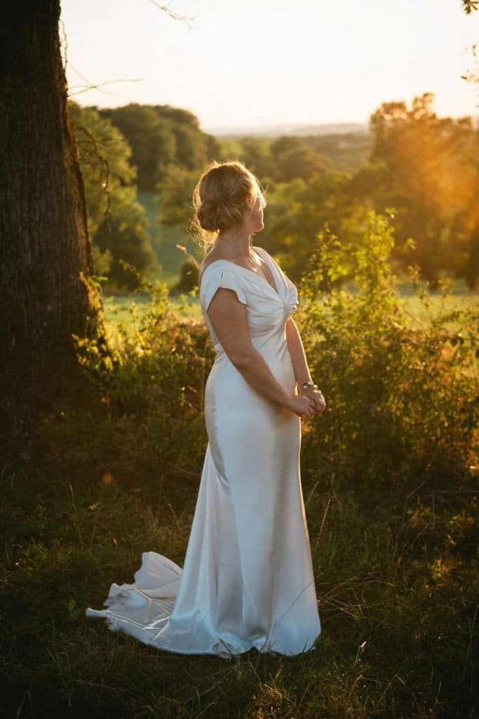 getting married in france guide how to