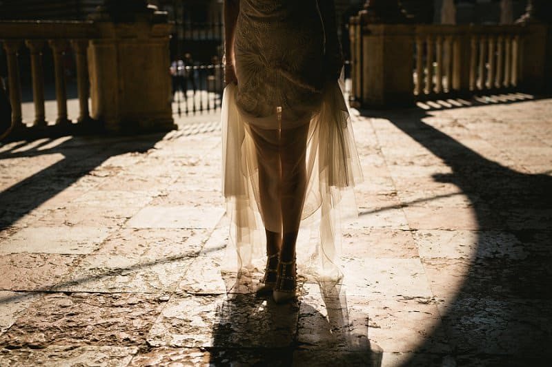 lyon elopement photographer