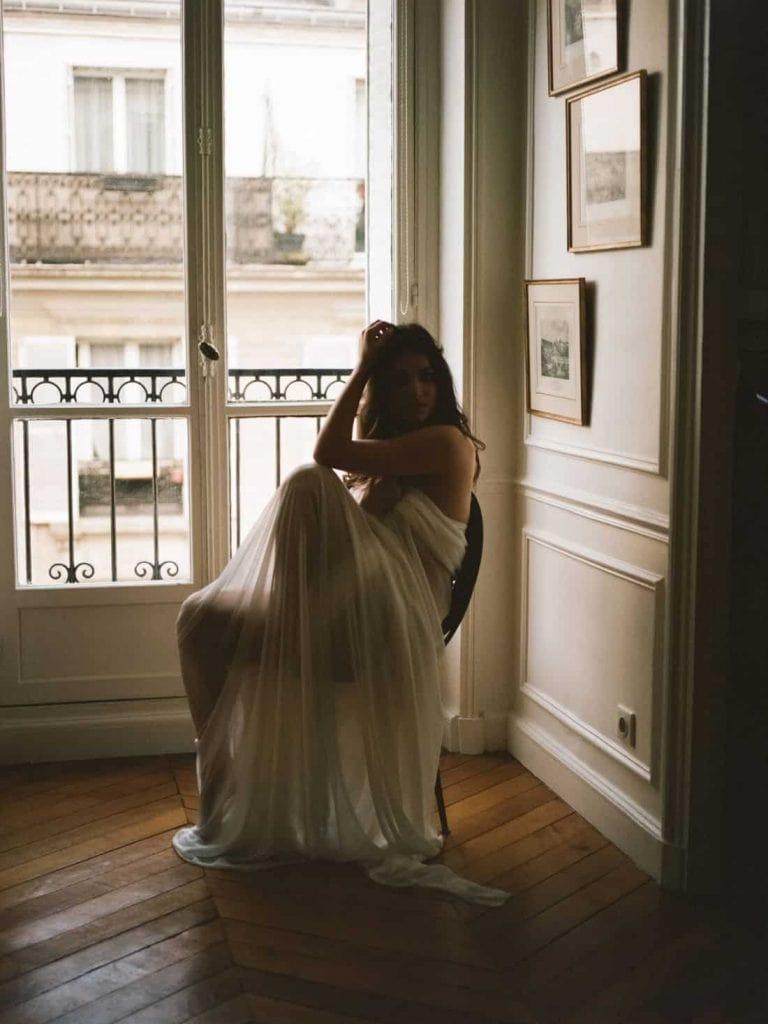 lyon elopement photographer zephyr luna