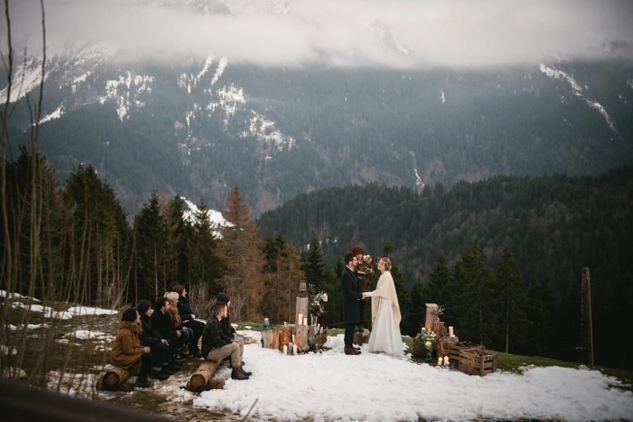 photographe elopement suisse