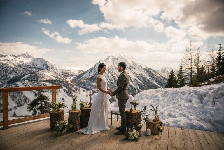 elopement photographer in switzerland